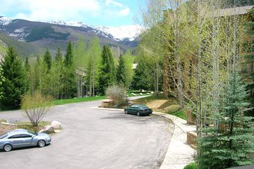 1650 Fallridge #207 Vail, CO