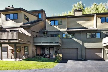 3910 Fall Line Drive #17 Vail, CO