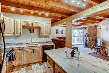 4400 Lodge Pole Circle #102 SILVERTHORNE, CO