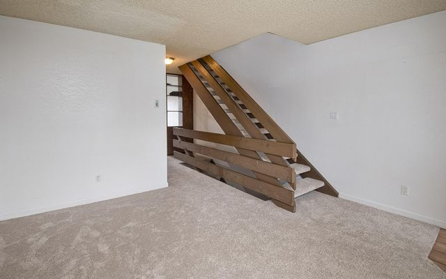 Eagle Townhome 8 - photo 1