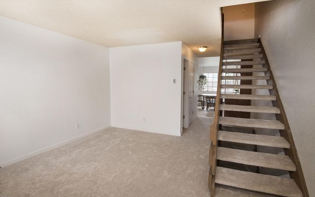 Eagle Townhome 8 - photo 2