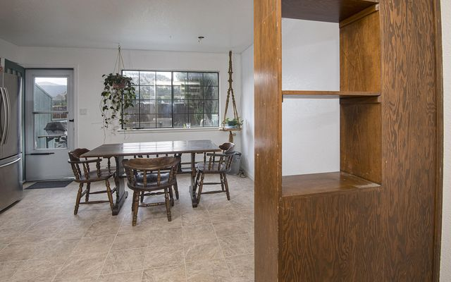Eagle Townhome 8 - photo 4