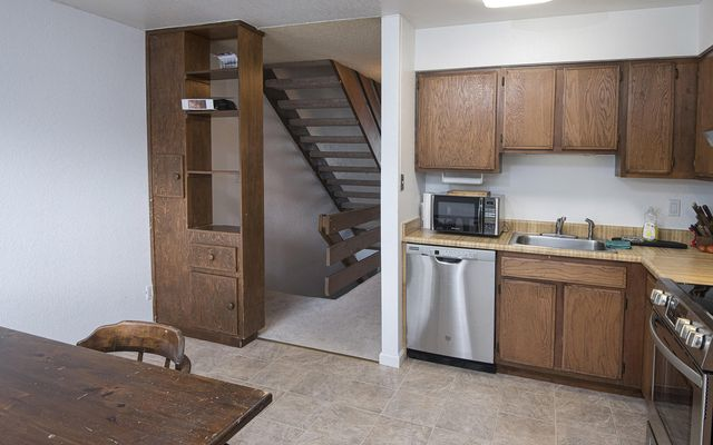 Eagle Townhome 8 - photo 7