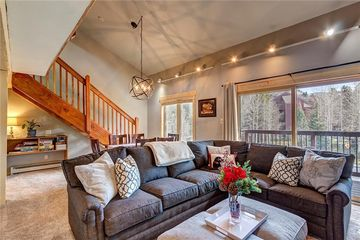 144 Broken Lance Drive #15 BRECKENRIDGE, CO