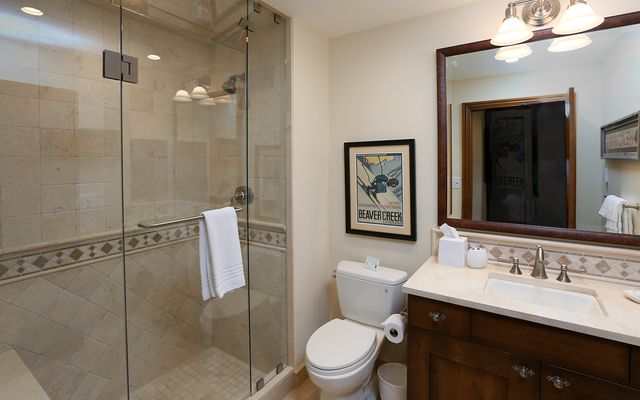 Oxford Court Condo 202 - photo 9