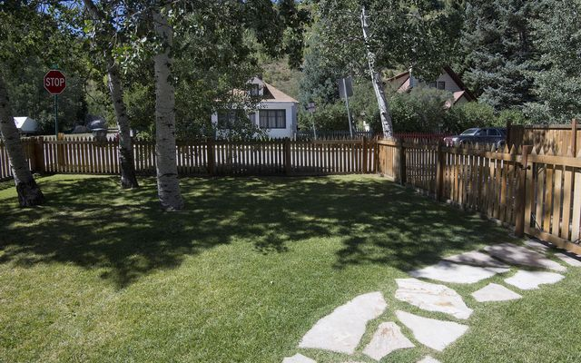 64 Harrison Avenue - photo 21