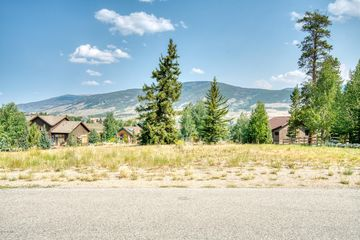 48 Legend Circle Dillon, CO 80435