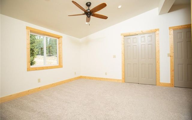 244 Bobcat Lane - photo 32