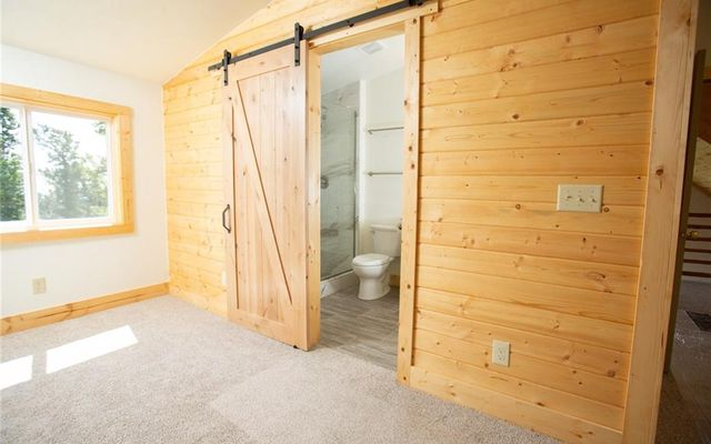 244 Bobcat Lane - photo 7
