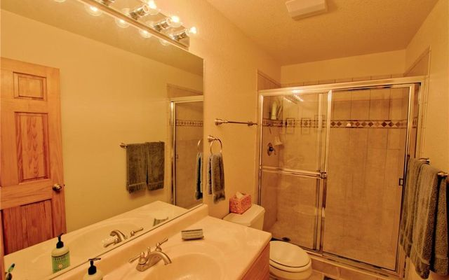 712 Widdowfield Circle - photo 11