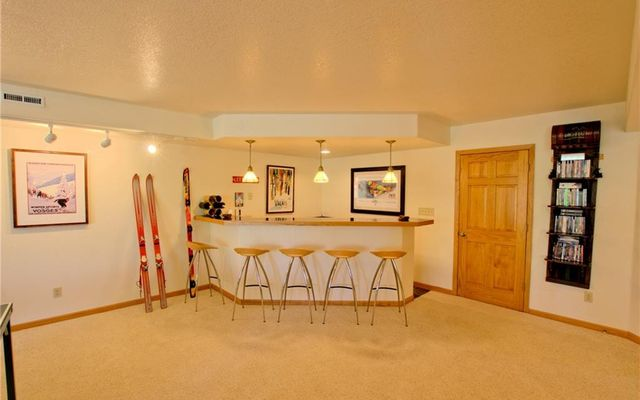 712 Widdowfield Circle - photo 22
