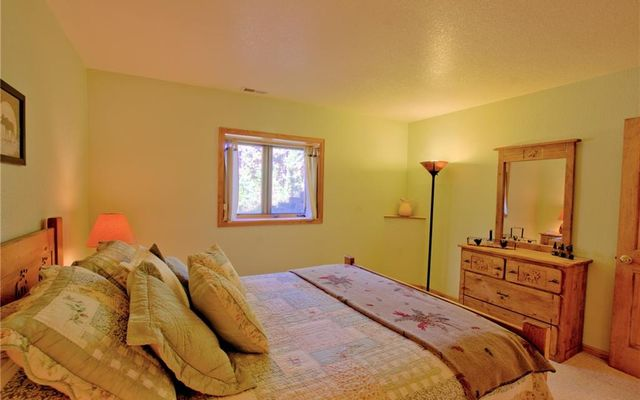 712 Widdowfield Circle - photo 30