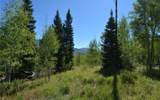 1445 Golden Eagle Road SILVERTHORNE, CO 80498