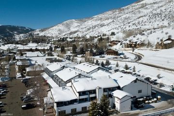 2111 Frontage Road A4 Vail, CO