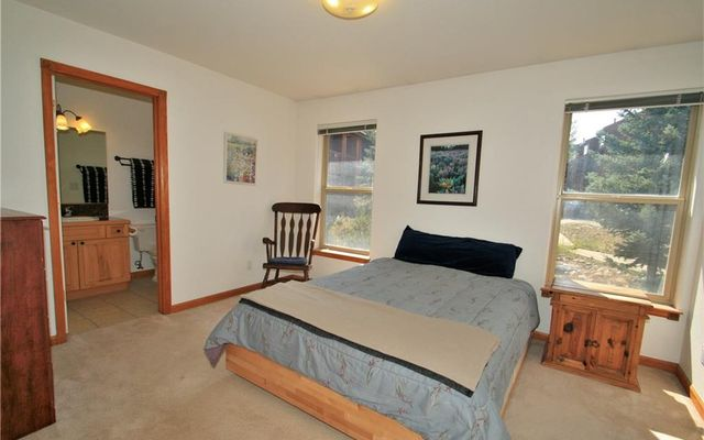 Lookout Ridge Townhomes 138 - photo 25