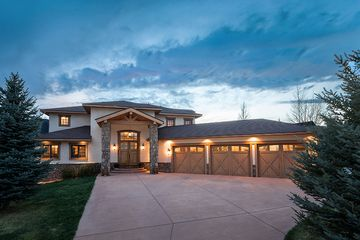 250 Black Bear Drive Gypsum, CO