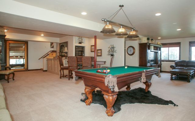 250 Black Bear Drive - photo 15