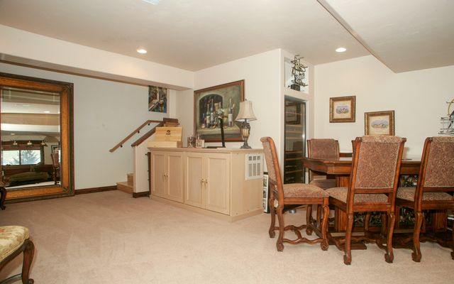 250 Black Bear Drive - photo 16