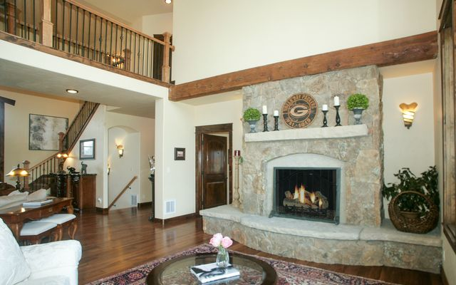 250 Black Bear Drive - photo 25