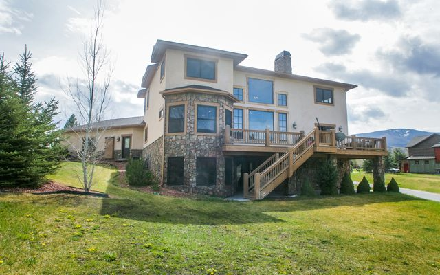 250 Black Bear Drive - photo 30
