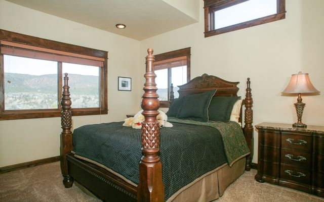 250 Black Bear Drive - photo 5