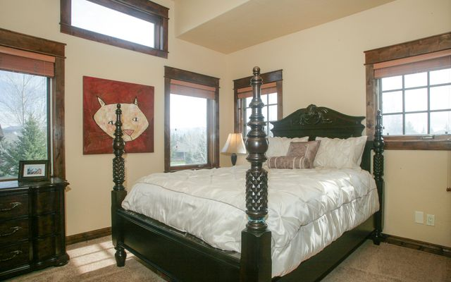 250 Black Bear Drive - photo 7