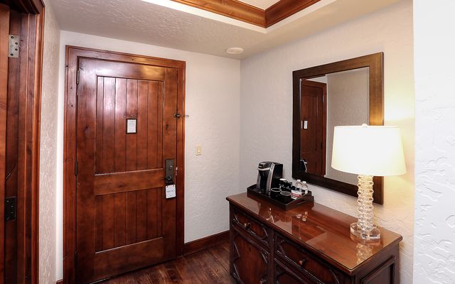 Ritz Residential Suites hs632 - photo 16