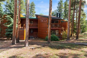 1080 Ski Hill Road #9 BRECKENRIDGE, CO