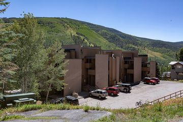 1081 Vail View B112 Vail, CO