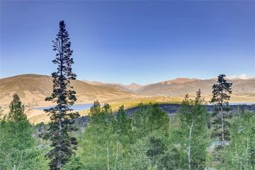 7124 Ryan Gulch Road #204 SILVERTHORNE, CO