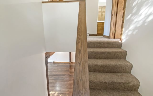 Suncrest Townhomes #3 - photo 10