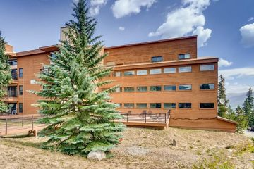 89410 Ryan Gulch Road #104 SILVERTHORNE, CO