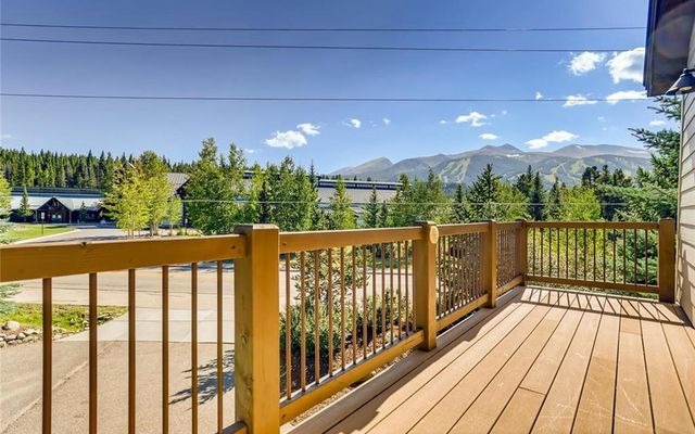 123 Boreas Pass Road - photo 26