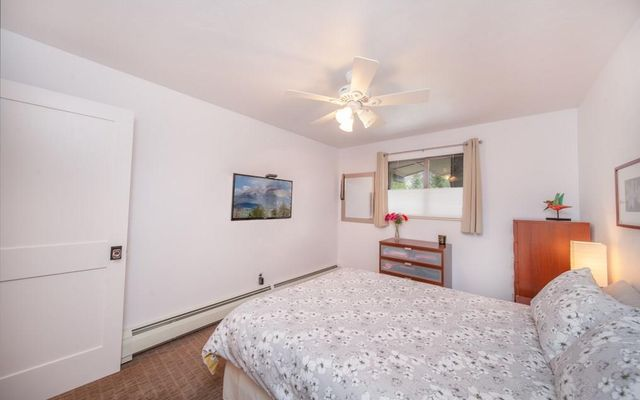 Lake Cliffe Condo 304e - photo 15