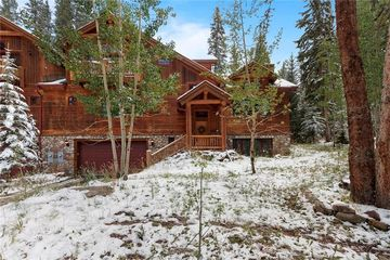 995 Whispering Pines Circle BRECKENRIDGE, CO