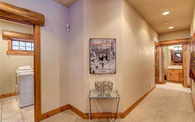 995 Whispering Pines Circle - photo 25