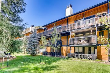 2958 Frontage Road D5 Vail, CO