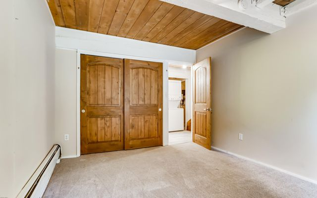 Interlochen Condo d5 - photo 14