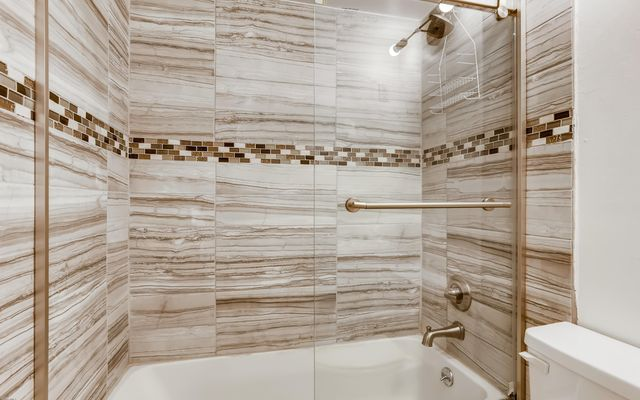 Interlochen Condo d5 - photo 16