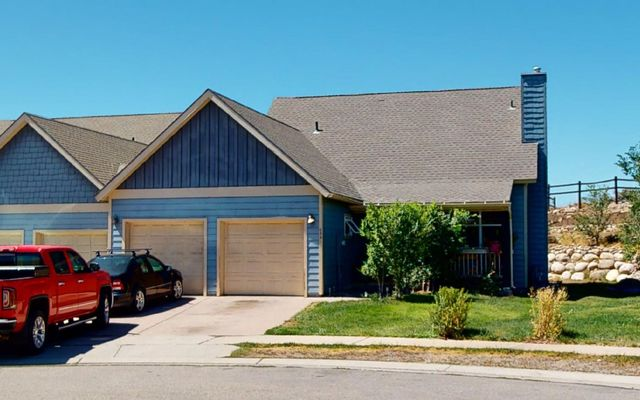 531 Second Street Eagle, CO 81631