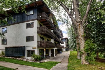 4620 Vail Racquet Club Drive 8-7 Vail, CO