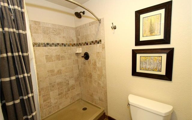 Snowbridge Square Condo 101 - photo 22