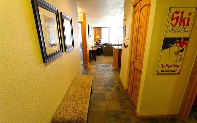 Snowbridge Square Condo 101 - photo 7