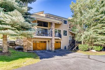 23237 BARBOUR Drive #3 KEYSTONE, CO