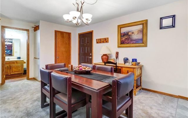 Buffalo Ridge/Village Condo 208dd - photo 4