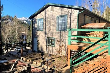 182 Robbers Nest Drive BRECKENRIDGE, CO