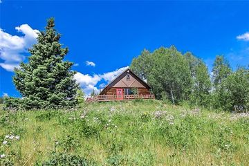 830 County Road 165 KREMMLING, CO