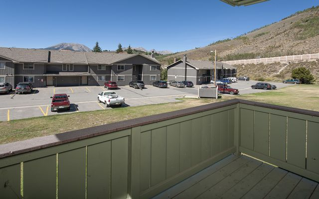 Dillon Valley East Condo 204 - photo 19