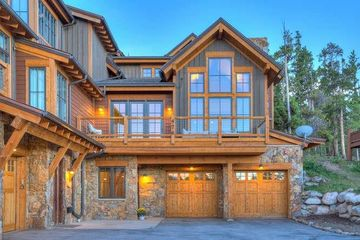 476 N Fuller Placer Road BRECKENRIDGE, CO
