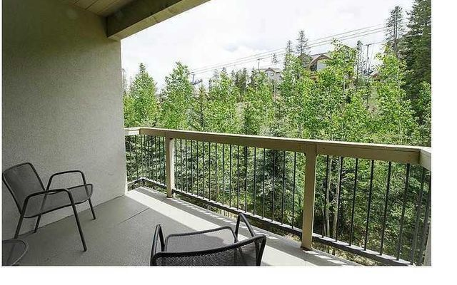 Tyra Iv Riverbend Lodge Condo 207  - photo 20